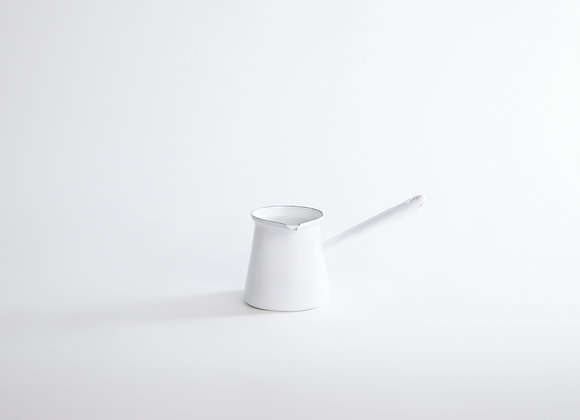 Jug for your Tea & Spice Chai