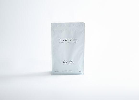 5 x 1kg Tea & Spice Fresh Chai