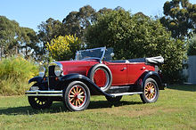 Classic car tours into the beautiful Hawke's Bay countryside