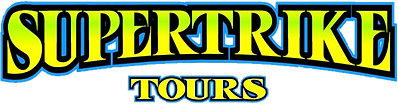 Hawkes bay Supertrike tours