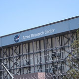 nasa-ames-research-center_0.jpg