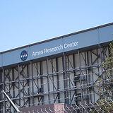 nasa-ames-research-center_0.jpg