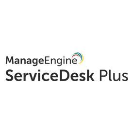 serviceplu-550x550.png