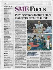 Myanmar Times.jpg