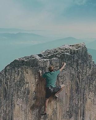Mountain%20climbing_edited.jpg