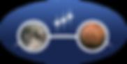AMA-apollo_50th_logo_oval_sm-icon.png