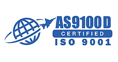 AS9100D-ISO9001.png