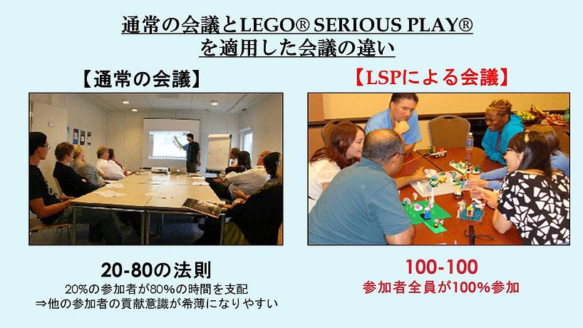 ご紹介資料 LEGO SERIOUS PLAY (Jpn ver) .jpg