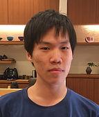 Yuki Face2.jpg
