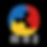 MKJ logo.png