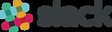 Slack_Technologies_Logo.svg.png