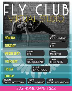flyclub FBIG calendar7-04.png