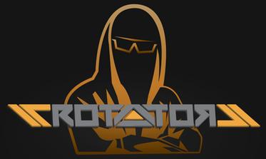 Rotatorbanner3-01.png