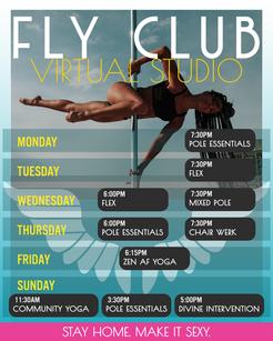 flyclub FBIG calendar7-03.png