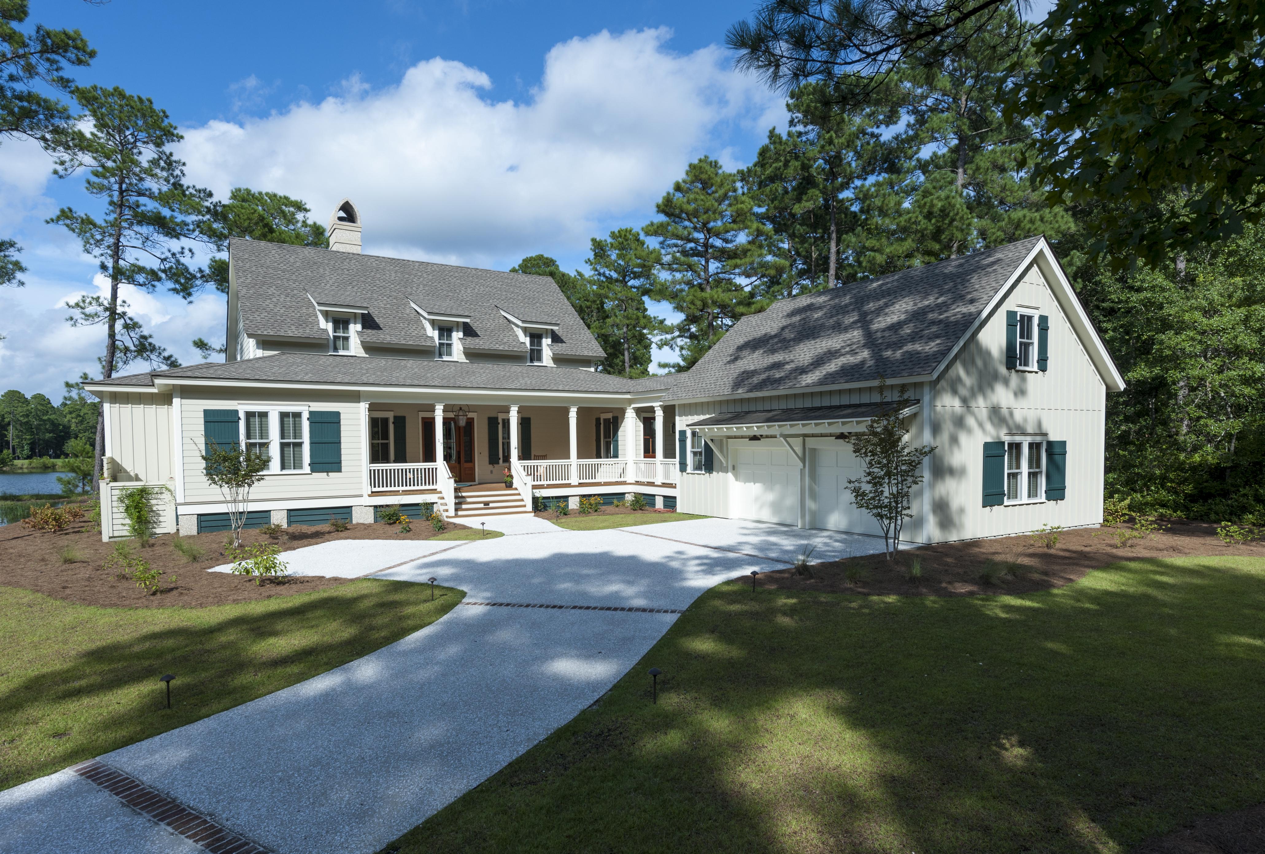 Gibson Kramer residence (17)