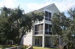 Vaughn Residence (5)