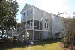 Vaughn Residence (4)