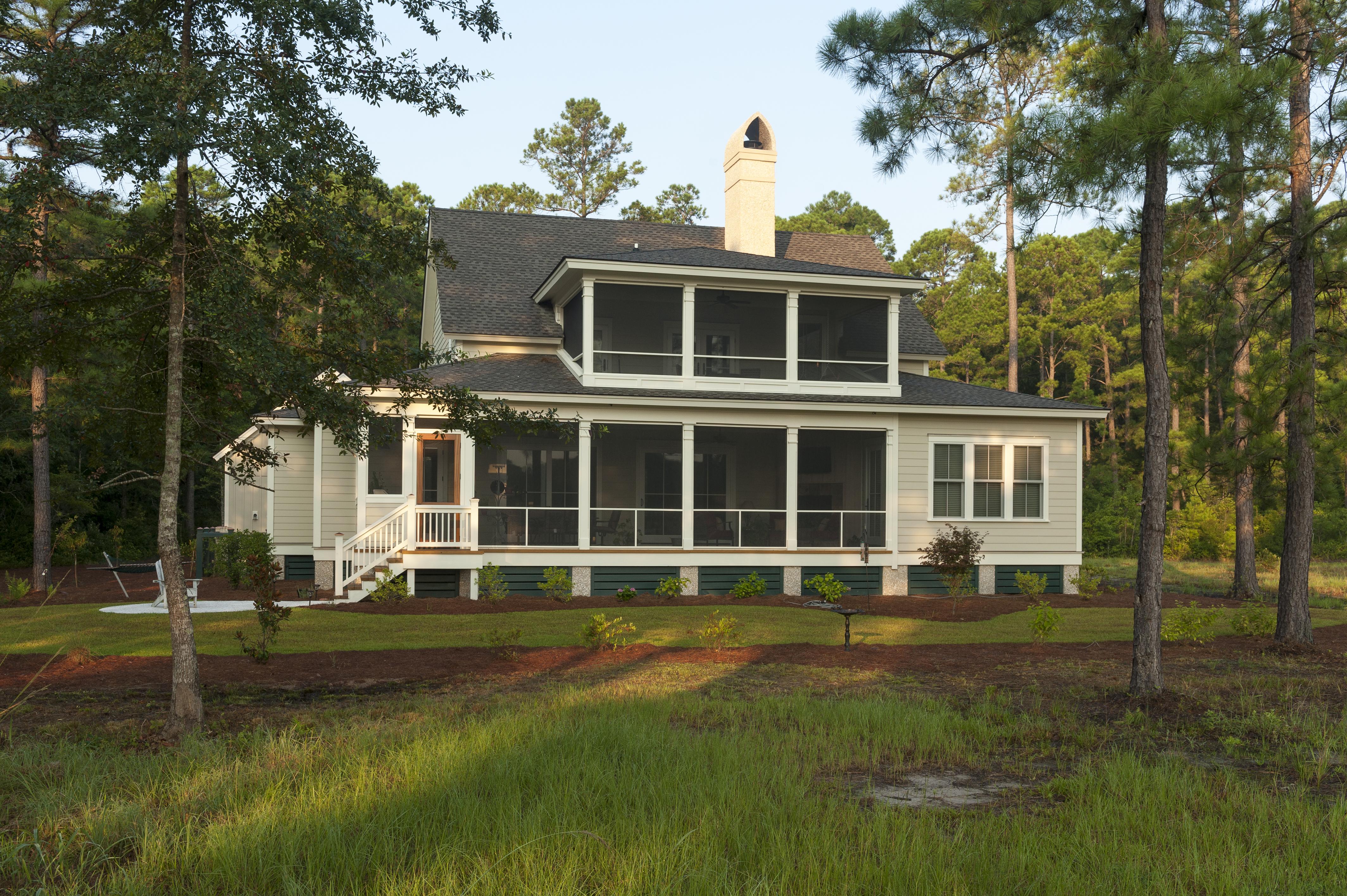 Gibson Kramer residence (18)