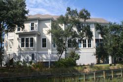Vaughn Residence (3)