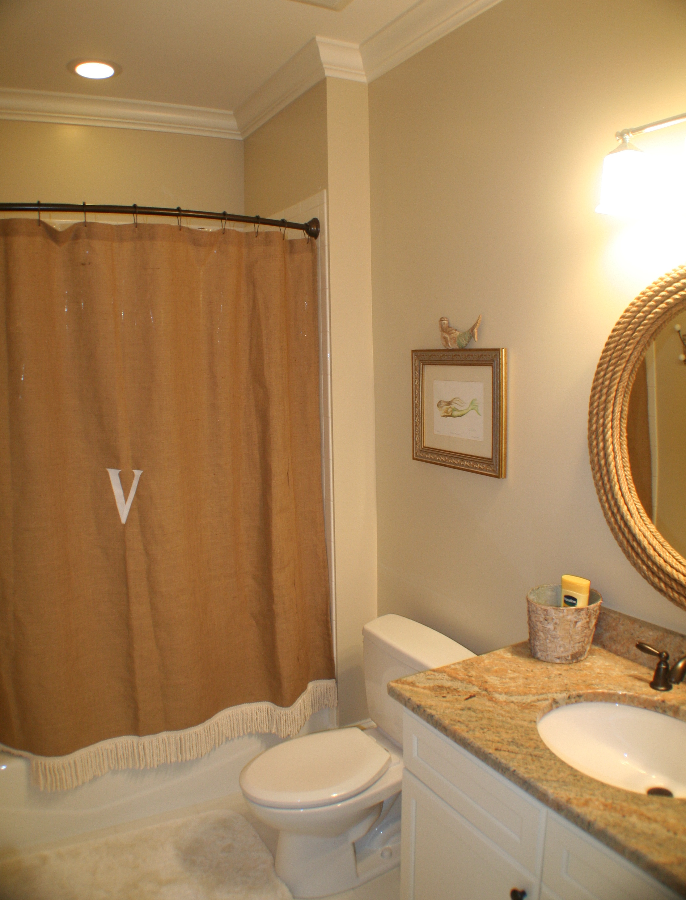 Vaughn Residence (11)