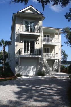 Vaughn Residence (1)