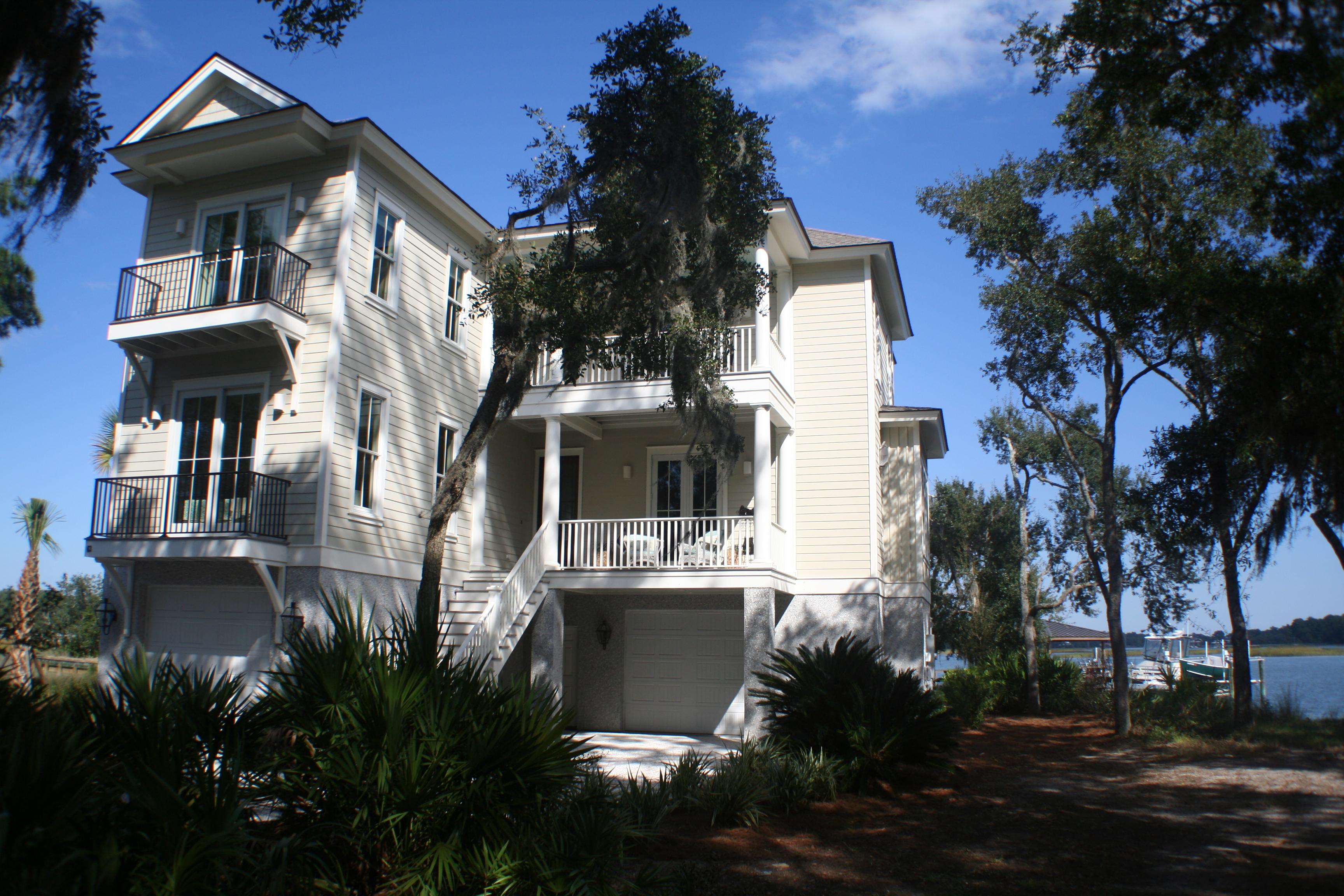 Vaughn Residence (2)