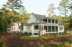 Gibson Kramer residence (19)