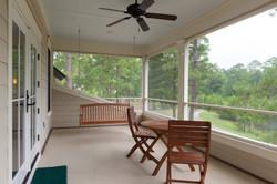 Gibson Kramer residence (16)