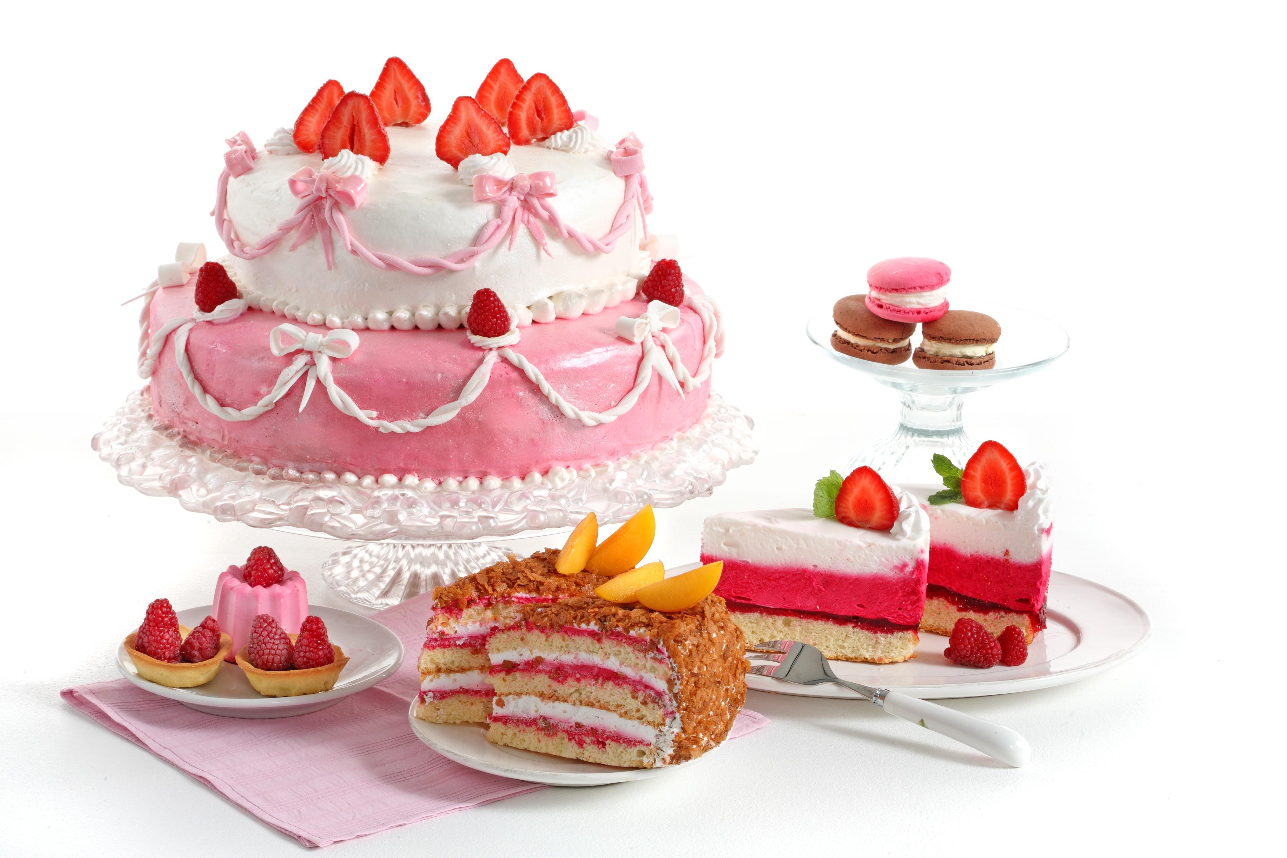 desert-pirog-tort-pirozhnoe
