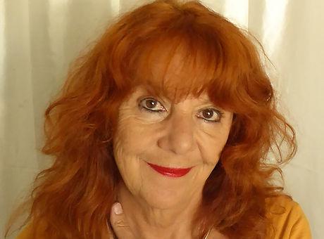 Silvia Gillardon.jpg