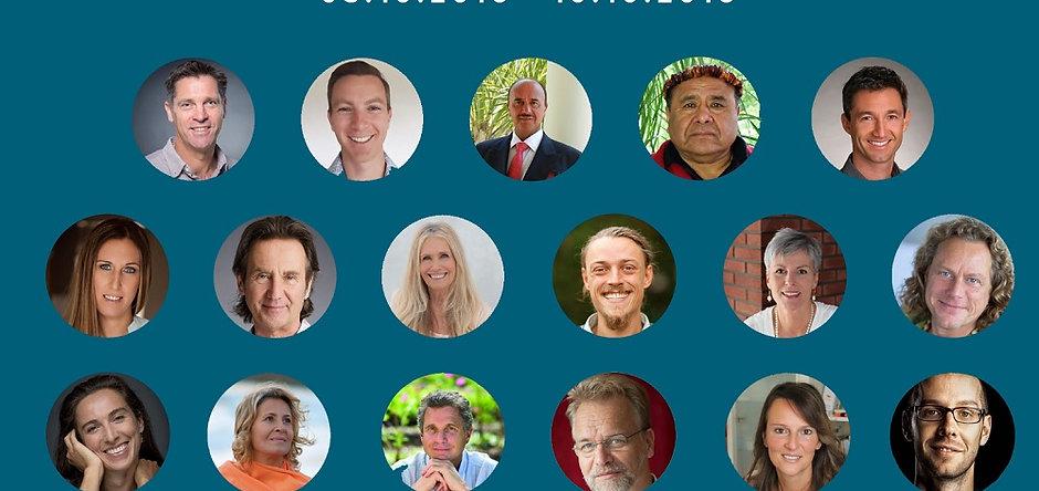 HEal-the-World-Congress.jpg