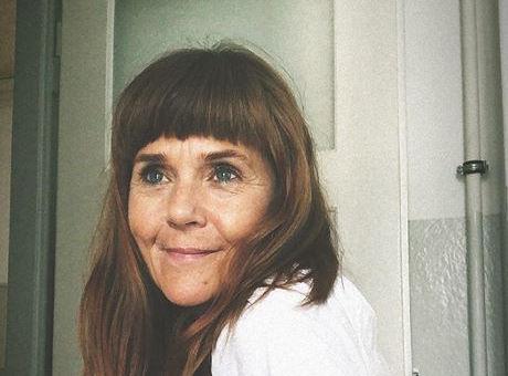 Dolores Linggi.jpg