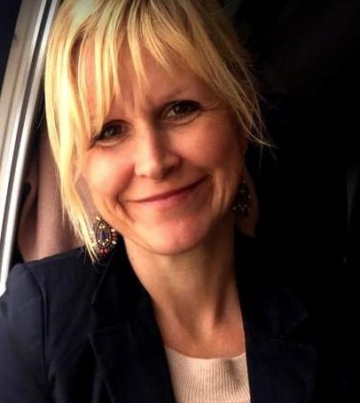 Interview mit Patricia Aschilier - Weshalb ich die Schweizer Schreibfrauen ins Leben rief