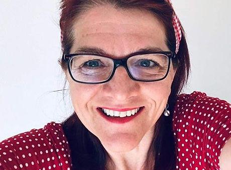 Christine Tine.jpg