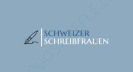 Der Webauftritt der Schweizer Schreibfrauen geht online!