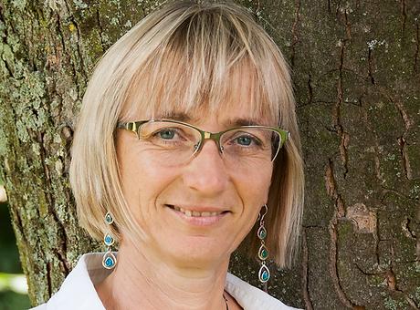 Andrea Birchler 1.png