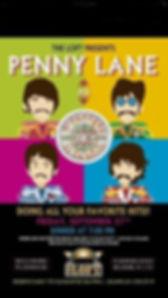 Penny-Lane.jpg