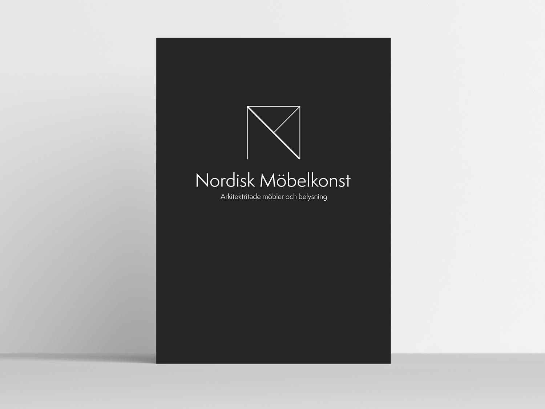Nordisk Möbelkonst