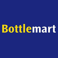 Bottlemart-Logo.jpg