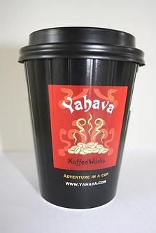 yahava-koffeeworks-231960.jpg