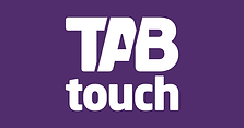 tab-touch-share.png