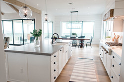 younger kitchen dining