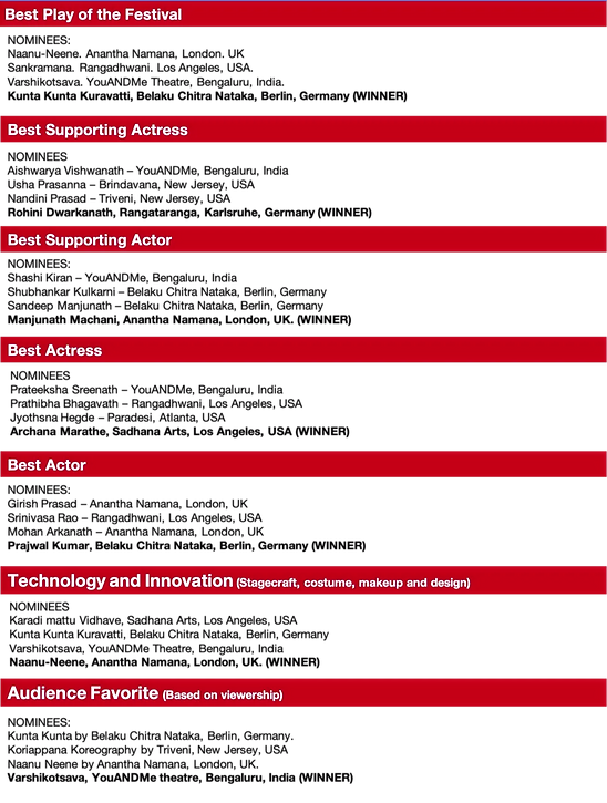 Awards%20and%20Nominees%20Announcement_e