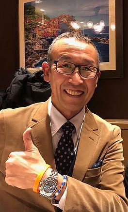 瀬口雄一郎(ノッポさん) プロフィール写真.jpg