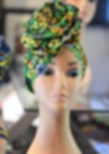 sarauniya-african fashion manufacturers-