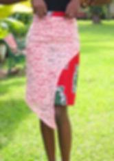 sarauniya-african fashion manufacturers-start african print brand-manufacture clothes in africa