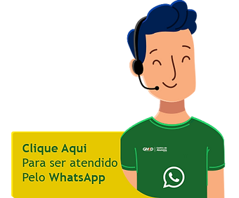 atendimento whatsapp.png