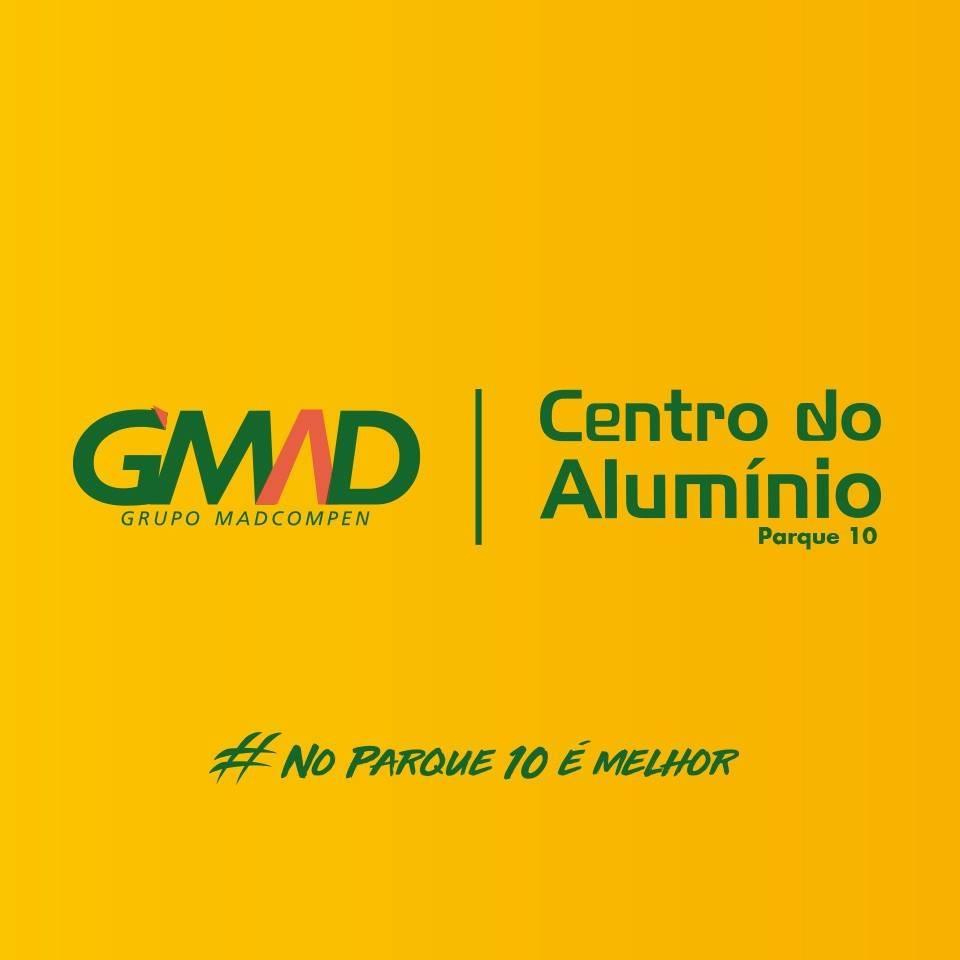 (c) Centrodoaluminio.com.br