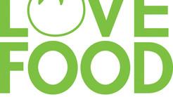 10 Ways to Reduce Food Waste...