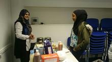 Fair Food Transformation Interactive Workshop